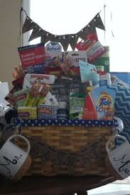 honeymoon gift basket honeymoon gift basket ideas what a girl wants