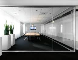 black and white bathroom ideas home design interior idolza