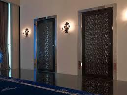 Modern Interior Doors For Sale 194 Best Modern Interior Doors Design Ideas 2015 Images On