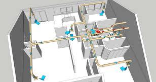 commercial kitchen hood design kitchen design ideas