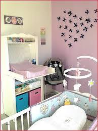 magasin chambre bebe chambre enfant complete chambre bacbac complete ikea meuble