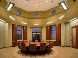 office 28 tremendous commercial office interior design in miami