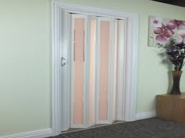 vinyl sliding doors home depot examples ideas u0026 pictures