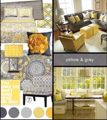 yellow u0026 gray the momma diaries