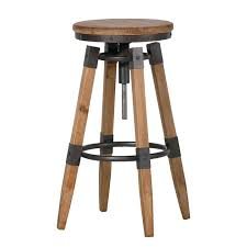 bar stool buy cheap bar stool walmart gdemir me