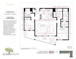 home u2014 roblin grove condominiums
