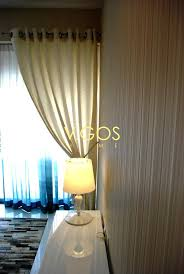 curtains wallpapers and blinds at serangoon by v gos home