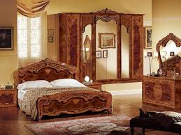 Teak Wood Modern Bed Designs Bedroom Furniture Beautiful Wood Bedroom Furniture Modern
