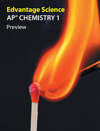 ap chemistry 1 preview by edvantage science issuu