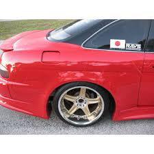 1998 lexus sc300 price new vert ridg wide body 50mm fenders rear sc400 sc300 for lexus sc