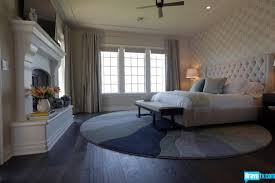 jeff lewis designs extraordinary jeff lewis living room ideas photos ideas house