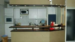 bar americain cuisine meuble bar separation cuisine americaine masculinidadesbolivia info