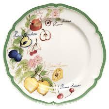 Silver Dinner Set Online Shopping India Dinner Plates Villeroy U0026 Boch