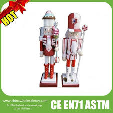 nutcracker ornaments nutcracker ornaments nutcracker ornaments suppliers and