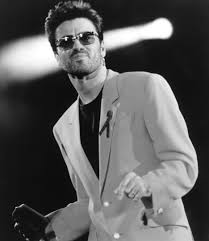 george michael radio listen to free music u0026 get info iheartradio