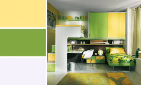 chambre ado vert décoration deco chambre ado vert 96 rouen deco chambre bebe