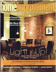 Home And Design News by Press News Interior Designing U0026 Remodeling Df Design Inc