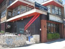 Blind Tiger Topeka Joycekc Black Dirt Update And New Midtown Restaurants The