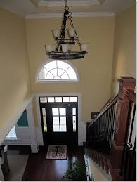 59 best painting ideas entry way foyer hallway images on