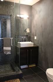 17 best zenbathroom images on pinterest bathroom ideas master