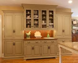 built in china cabinet designs built in china cabinet design pictures remodel decor and ideas