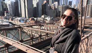 New York travel irons images New york a luxury travel lifestyle blog by mary kalymnou jpg