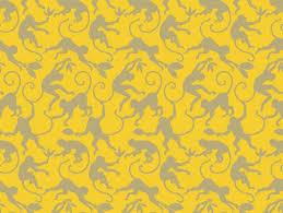 monkey wallpaper for walls 101 best exotic animals egzotyczne zwierzęta małpa monkey