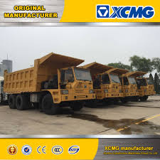 volvo track for sale used china trucks for sale used china trucks for sale suppliers