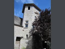 chambre d hote tour la tour de brazalem chambre d hôtes à nérac