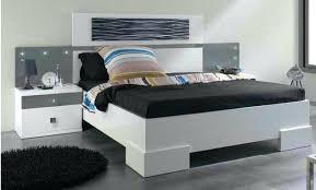 chambre à coucher complète lit design conforama chambre a coucher complete placecalledgrace com