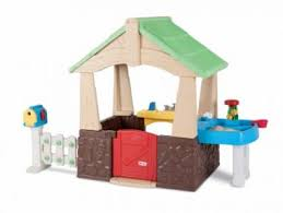 Little Tikes Storage Cabinet Best Outdoor Playhouses Reviewed In 2017 Mykidneedsthat