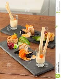japanese fusion cuisine japanese fusion food stock image image of food luxury 50567343