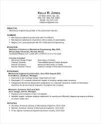 Objective Of Resume For Internship Controversial Topics Essay Associate Tv Producer Resume Marketing