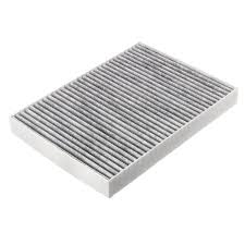 nissan altima coupe air filter compare prices on air filter ac online shopping buy low price air