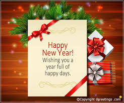 happy new year greetings cards new years greetings card happy new year messages 2018 new year sms