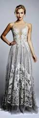suntuoso vestito bianco in pizzo pizzi e merletti pinterest