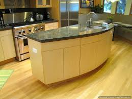 custom cabinets custom woodwork and cabinet refacing huntington