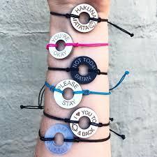 best life bracelet images Create your own bracelet inspirational 20 best life token jpg