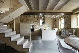 amenagement cuisine aménagement cuisine 52 idées pour obtenir un look moderne