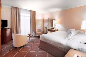 prix chambre hotel carlton cannes grand hyatt cannes hotel martinez luxury hotel in cannes