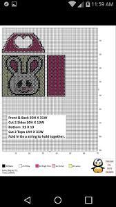 free printable halloween plastic canvas patterns 4834 best plastic canvas patterns i have images on pinterest