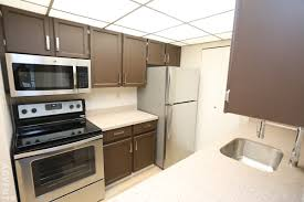 Kitchen Cabinets Richmond Bc Apartment Rental Richmond Westhampton Court 8511 Westminster