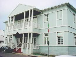 st kitts nevis government reaffirms plans to build another