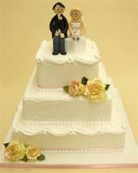 novelty wedding cakes creative wedding cakes and fun wedding cakes