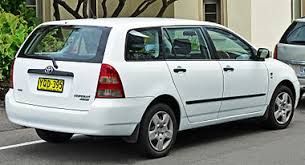 toyota corolla station wagon for sale toyota corolla e120 wikiwand