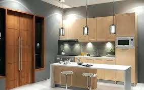 Kitchen Cabinet Layout Tool Kitchen Cabinets Layout Tool U2013 Proxart Co