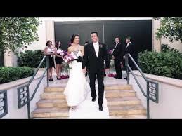 mgm wedding las vegas wedding nevada wedding