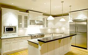 magasin meuble de cuisine meubles de cuisine à liège placards électroménager cuisinières