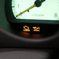will a car pass inspection with check engine light on check engine light service certified auto repair