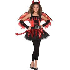 Halloween Costumes For Kids Girls Classic Girls Costumes Girls Costumes Halloween Costumes